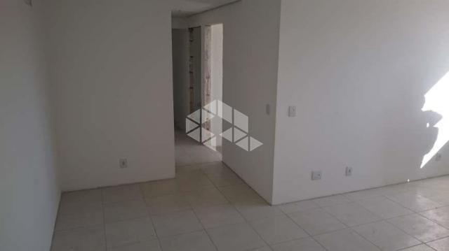 Apartamento à venda com 3 dormitórios em Partenon, Porto alegre cod:9891926 - Foto 4