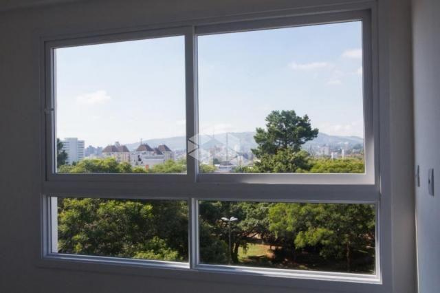 Apartamento à venda com 2 dormitórios em São sebastião, Porto alegre cod:AP12194 - Foto 10