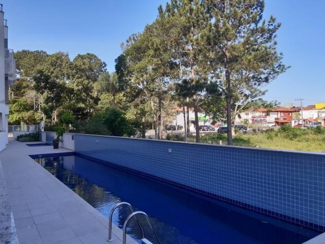 Apartamento à venda com 3 dormitórios em Campeche, Florianópolis cod:52 - Foto 12