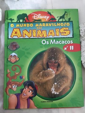 Livro infantil - Foto 3