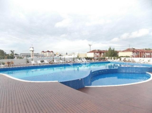 Apartamento à venda com 3 dormitórios em Vila ipiranga, Porto alegre cod:AP14070 - Foto 6