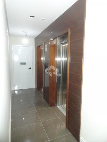 Apartamento à venda com 2 dormitórios em Cidade alta, Bento gonçalves cod:9913662 - Foto 4