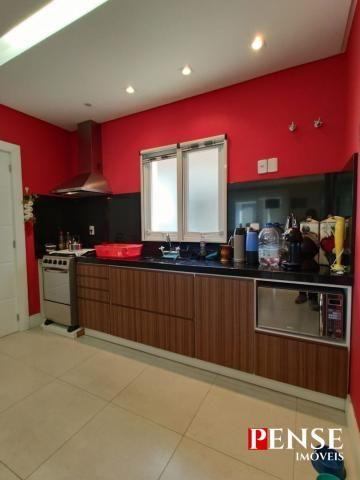 Casa de condomínio à venda com 3 dormitórios cod:3107 - Foto 9