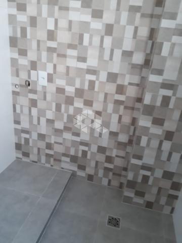 Apartamento à venda com 1 dormitórios em Auxiliadora, Porto alegre cod:9887993 - Foto 11