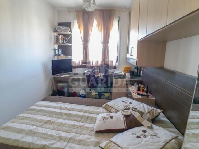 Apartamento à venda com 3 dormitórios em Partenon, Porto alegre cod:168302 - Foto 5