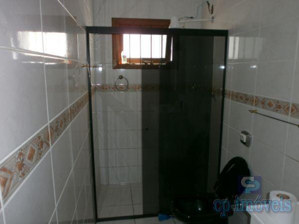 Galpão/depósito/armazém à venda em Protásio alves, Porto alegre cod:62 - Foto 9