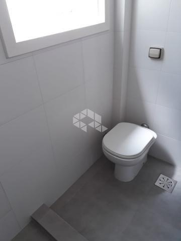 Apartamento à venda com 1 dormitórios em Auxiliadora, Porto alegre cod:9887993 - Foto 8