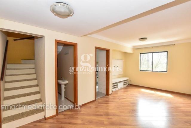 Apartamento para alugar com 2 dormitórios em Cristo rei, Curitiba cod:14744001 - Foto 2