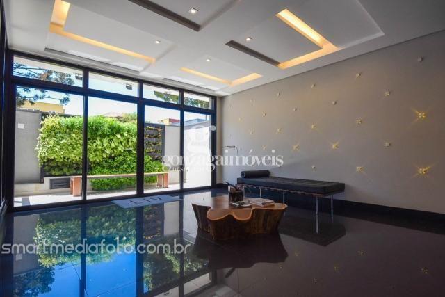 Apartamento à venda com 1 dormitórios em São francisco, Curitiba cod:864 - Foto 15