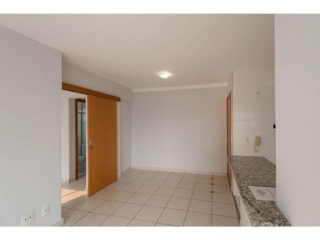 Apartamento à venda com 1 dormitórios em Setor bela vista, Goiânia cod:60208548 - Foto 6