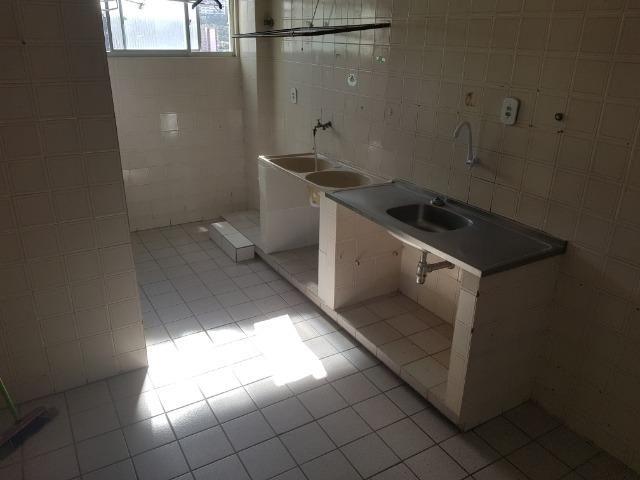 Apartamento com 3/4, 2 banheiros varada área de 70 m2, 8º andar - Jatiúca - Foto 14