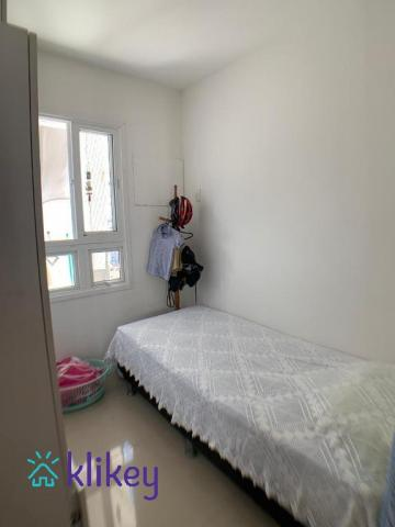 Apartamento à venda com 3 dormitórios em Papicu, Fortaleza cod:7446 - Foto 20