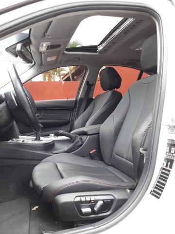 BMW 320i GP ActiveFlex 2016 - Foto 6
