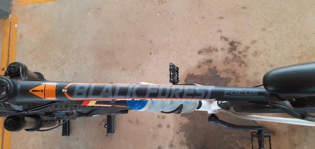 Bike Focus$Desapego$ - Foto 3