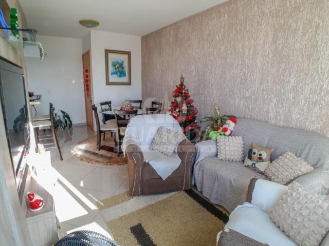 Apartamento à venda com 3 dormitórios em Partenon, Porto alegre cod:168302 - Foto 17