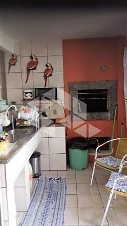 Casa à venda com 4 dormitórios em Cavalhada, Porto alegre cod:9893041 - Foto 7