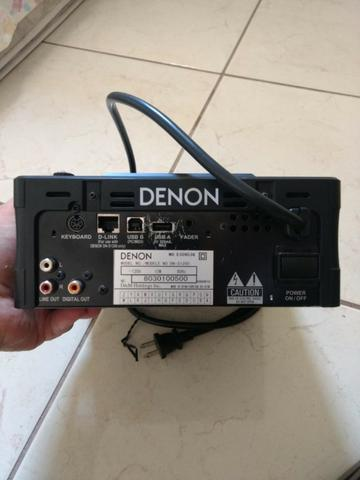 CDJ Denon - Foto 3