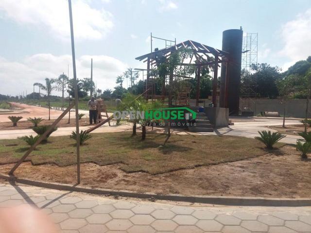 Terreno à venda em Centro, Ananindeua cod:421 - Foto 7