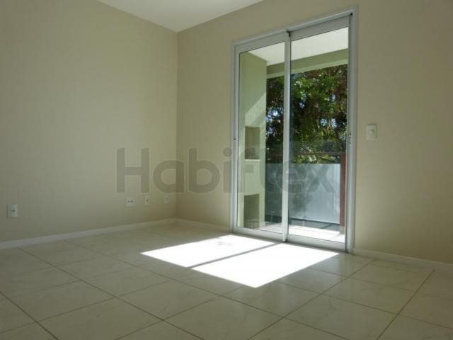 Apartamento à venda com 2 dormitórios em Morro das pedras, Florianópolis cod:137 - Foto 8