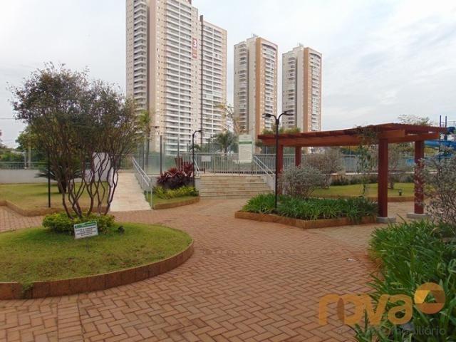 Apartamento à venda com 2 dormitórios em Jardim atlântico, Goiânia cod:NOV235435 - Foto 15