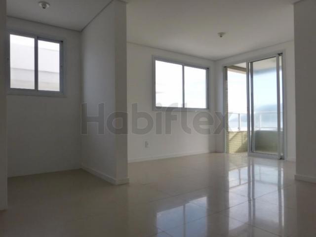 Apartamento à venda com 2 dormitórios em Açores, Florianópolis cod:131 - Foto 8