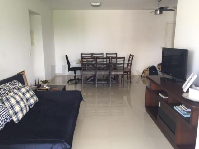 Apartamento à venda com 2 dormitórios em Campeche, Florianópolis cod:894 - Foto 14
