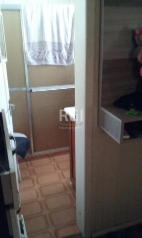 Casa à venda com 5 dormitórios em Sarandi, Porto alegre cod:LI50876784 - Foto 9