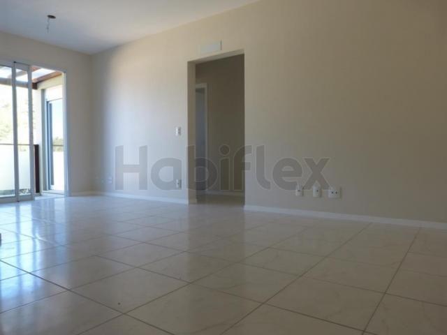 Apartamento à venda com 2 dormitórios em Morro das pedras, Florianópolis cod:137 - Foto 15