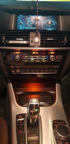 BMW X4 2.0 28i - Foto 6