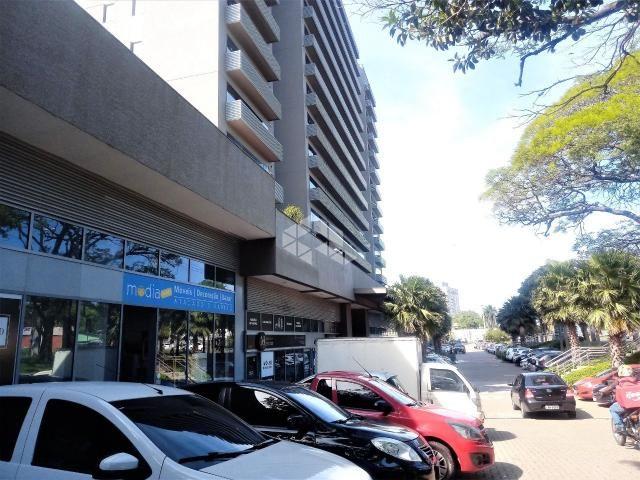 Escritório à venda com 0 dormitórios em São sebastião, Porto alegre cod:9914572 - Foto 3