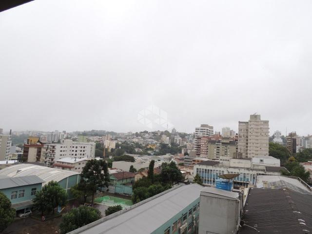 Apartamento à venda com 2 dormitórios em Centro, Bento gonçalves cod:9909924 - Foto 3