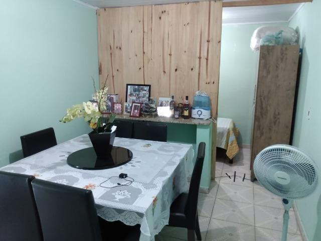 CA400 - Casa Cecap - Foto 13