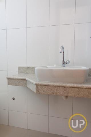Apartamento à venda com 4 dormitórios em Carlos prates, Belo horizonte cod:UP4656 - Foto 7