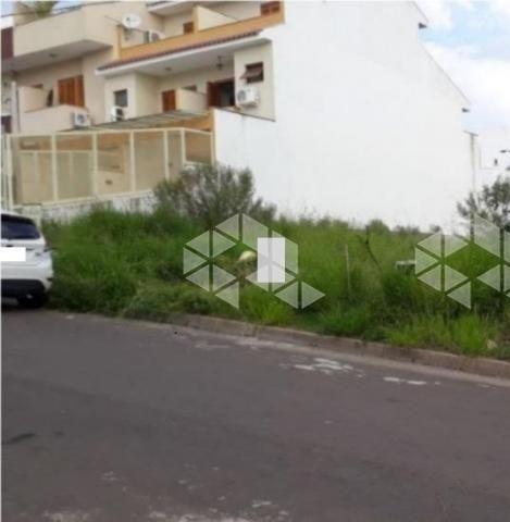 Terreno à venda em Guarujá, Porto alegre cod:TE1433 - Foto 11
