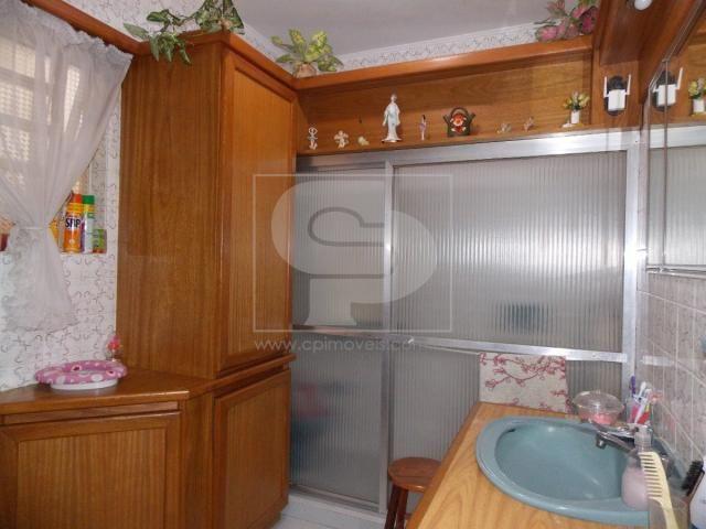 Terreno à venda em Vila ipiranga, Porto alegre cod:14186 - Foto 8