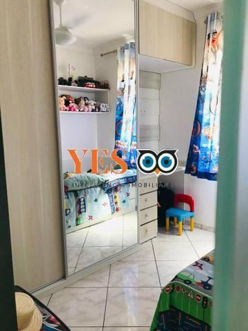Apartamento 2/4 - Vila Olimpia - Foto 15