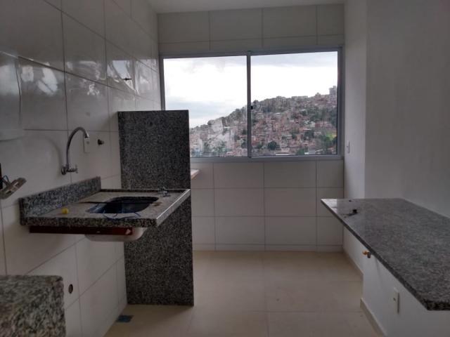 Apartamento - estoril - Foto 13