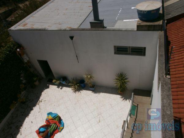 Galpão/depósito/armazém à venda em Protásio alves, Porto alegre cod:62 - Foto 5
