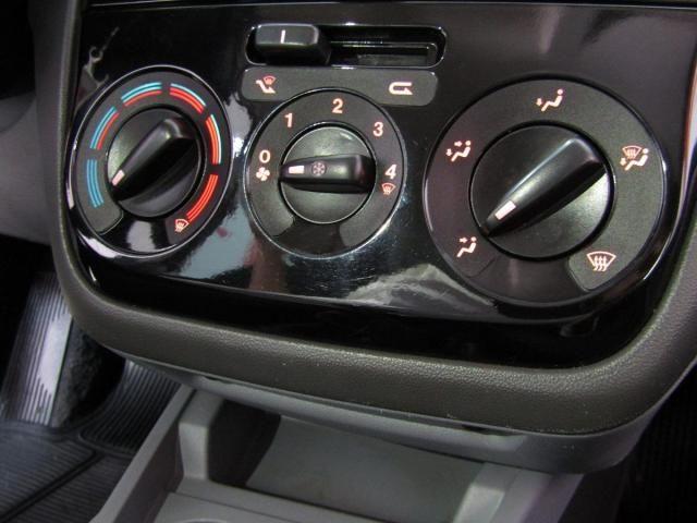 FIAT LINEA 2012/2012 1.8 ESSENCE 16V FLEX 4P MANUAL - Foto 10