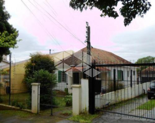 Terreno à venda em Três figueiras, Porto alegre cod:TE0344