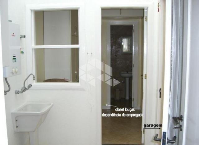 Casa à venda com 3 dormitórios em Ipanema, Porto alegre cod:9892484 - Foto 3