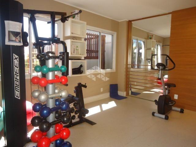 Apartamento à venda com 2 dormitórios em Santo antônio, Porto alegre cod:9913701 - Foto 5