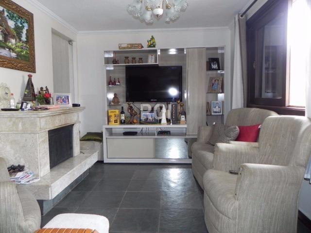 Casa à venda com 5 dormitórios em Sarandi, Porto alegre cod:LI261275 - Foto 12
