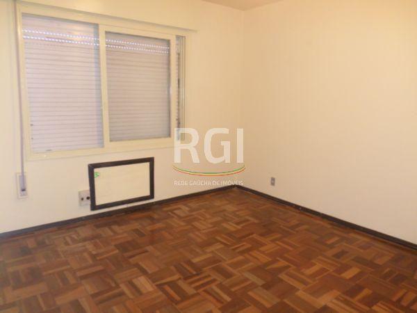 Apartamento à venda com 5 dormitórios em Petrópolis, Porto alegre cod:IK31175 - Foto 14