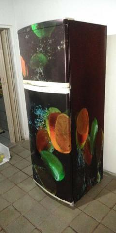 Envelopamento De Geladeira, Freezer, Gelagua, cozinha em Geral a Partir de R$ 100,00 - Foto 4