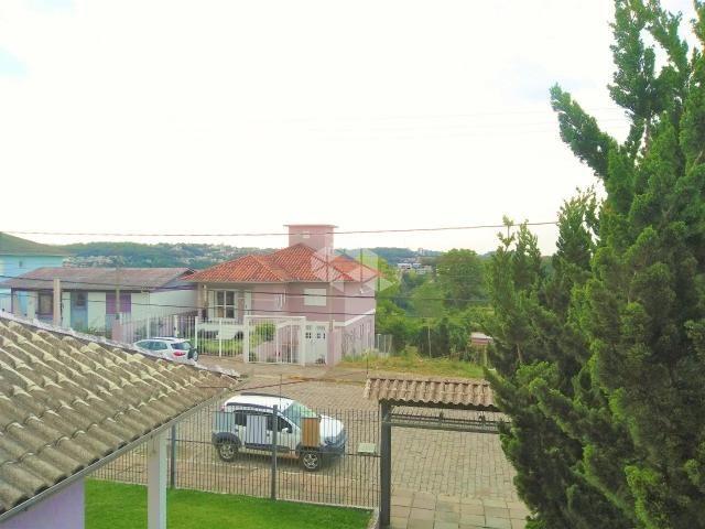 Casa à venda com 3 dormitórios em Santa helena, Bento gonçalves cod:9913959 - Foto 15