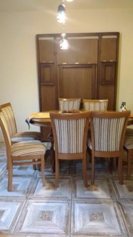 Casa à venda com 3 dormitórios em Nonoai, Porto alegre cod:LI261080 - Foto 2