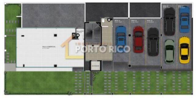 Escritório à venda em Jardim eldorado, Caxias do sul cod:330 - Foto 3