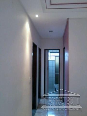 Apartamento a venda no jardim das indústrias - jacareí ref:7943 - Foto 13