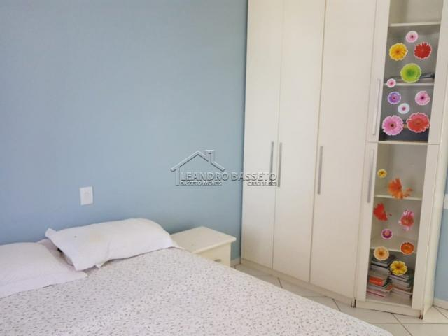 Apartamento à venda com 2 dormitórios em Ingleses, Florianópolis cod:1397 - Foto 7